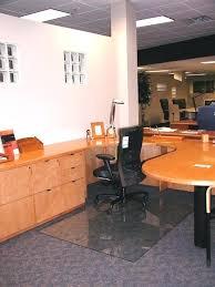 glass chair mat flexible glass chair mat marvelous brilliant glass chair mat desk chair floor mat