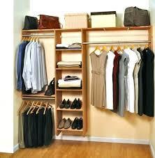 whalen closet organizer costco closet organizer companies decor set up your with regarding whalen closet organizer