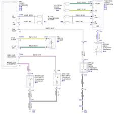 27 extra 2004 ford focus wiring diagram 2004 ford focus focus wiring diagram 2003 27 extra 2004 ford focus wiring diagram 2004 ford focus alternator wiring gallery images