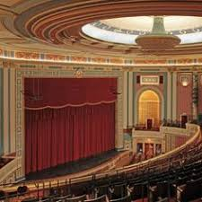 22 Best Theatre Spaces Images Theatre Guthrie Theater