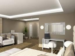 best home interior paint colors.  Colors Interior Home Paint Colors Ideas Painting  Impressive Throughout Best N