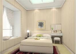 master bedroom ceiling light fixtures modern bedroom ceiling light fixtures lighting astonishing lamps ideas vaulted high living room home designs furniture