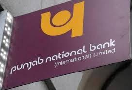 Punjab National Bank Stock Chart Punjab National Bank Offloads Stake In Pnb Housing Finance