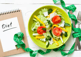 what to eat after bariatric surgery