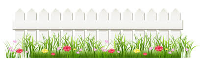 White fence Vinyl Download Transparent White Fence With Grass Clipart Png Photo Fence And Gate Ideas Download Transparent White Fence With Grass Clipart Png Photo Toppng