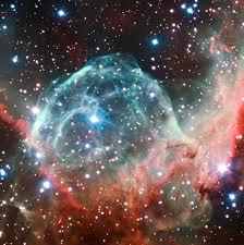 NGC 2359 - Wikipedia, la enciclopedia libre