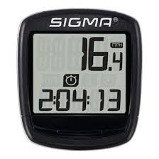 sigma baseline bc500 and offers on