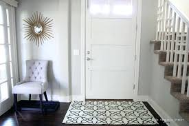 best entryway rugs large size of entry rug in awesome interior and exterior area for snow best entryway rugs
