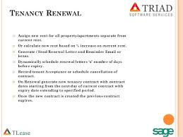 Lease Renewal Letter To Tenant Template Giving Rent Review Notice Template Uk To Landlord Tenancy Letter