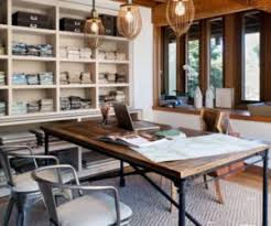 glorious simple home office interior. Industrial Home Office Designs For A Simple And Professional Look Glorious Interior M