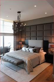 Schoon Mooie Behang Voor Slaapkamer Civitas