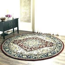 custom size rugs custom sisal rugs wool sisal rug beautiful rugs or medium size of area custom size rugs
