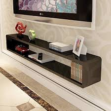 pin on tv stand decor living room