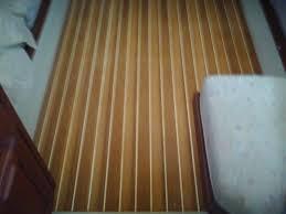 teak holly flooring teak and holly flooring colors teak holly plywood flooring teak holly flooring