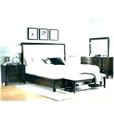 king size low profile bed frame – sureplumb.info