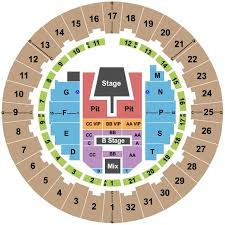 Neal S Blaisdell Center Arena Tickets In Honolulu Hawaii