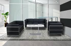 modern office reception furniture. modern office reception furniture awesome seating nytexas design ideas