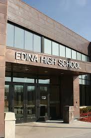 Edina High School Wikiwand