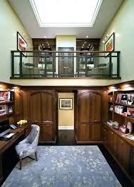 office man cave. The Man Cave Store Small Space Ideas Office Ergonomic  .