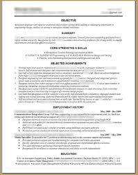 pretentious resume templates microsoft word   free    top professional resume  templates