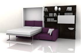 small space furniture ideas. living room furniture arrangement ideas functional with folding bed for small space