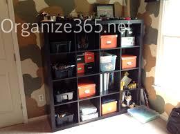 Organize Bedroom Furniture Organized Bedroom Ideas