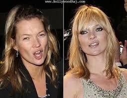 por hollywood actress without makeup ugly photos and pictures without makeup these hollywood actress without makeup will really surprise you because a