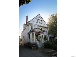 Black Rock Kitchen Buffalo Ny 128 Highland Ave For Sale Buffalo Ny Trulia
