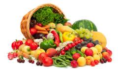 Resultado de imagen para frutas y hortalizas png