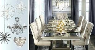 z gallerie chandelier z chandelier dining room inspiration z chandelier z gallerie alton chandelier