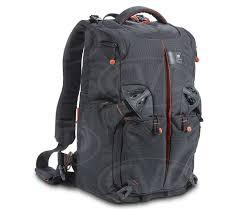 Kata Pro Light Pl 3n1 25 Kata Kt Pl 3n1 25 Backpack