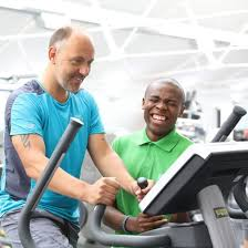 Health And Fitness Health Fitness All Inclusive Membership Better