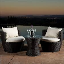 wood patio bar set. Wood For Outdoor Furniture Luxury Patio Tables Lovely Inspiration Of Bar Set E