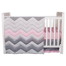 medium size of pink elephant crib bedding erfly solid grey blanket baby sets owl