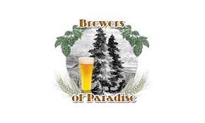 brewers of paradise