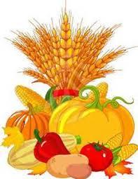 Image result for Harvest Thanksgiving