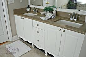 bathroom vanities closeouts. Closeout Bathroom Vanities And Sinks Vanity Closeouts Wall Mount Cabinets Maple Cabinet E