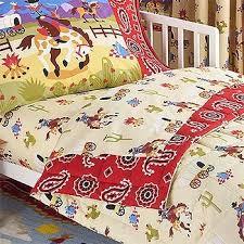 toddler bed set kids bedding sets