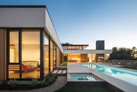 10 Amazing Houses Defining a New Era of Portland Architecture ...