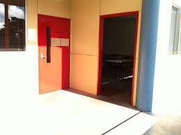 open classroom door. Fine Open About Open Classroom Door With  And D