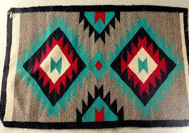 traditional navajo rugs.  Navajo Navajo Rug Cleaning In Cheshire With Traditional Rugs A