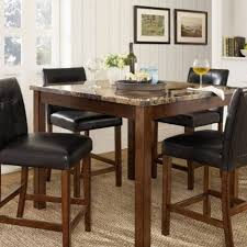 white dining room table and 6 chairs artistic white dining room chair slipcovers 8 person dining