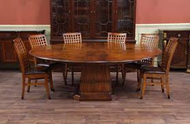 tropical dining room furniture. Perfect Room For Tropical Dining Room Furniture I