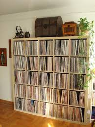 vinyl record furniture. best 25 ikea record storage ideas on pinterest vinyl and small kids rooms furniture