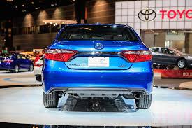 toyota camry 2016 special edition. Interesting Edition Show More Intended Toyota Camry 2016 Special Edition E