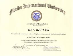 Professional Certificates Templates Professional Certificates Certificate Templates