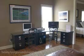 splendid desk pottery barn 48 pottery barn printer s desk hutch our home office full size