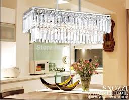 bar chandeliers lighting crystal chandeliers for dining room home design ideas and pictures small chandeliers for