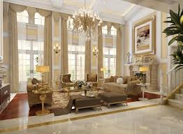 Victorian Decorating Living Room Attractive Victorian Themed Living Room 14 Chic Bedroom