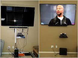 Photo of FD Handyman Services - Chula Vista, CA, United States. Installed  new